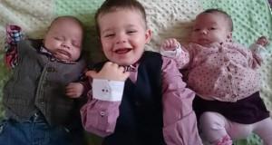Triplets1