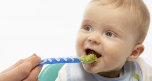 aliments-interdits-bebe