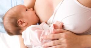 composition-lait-maternel