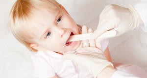 laryngite-bebe