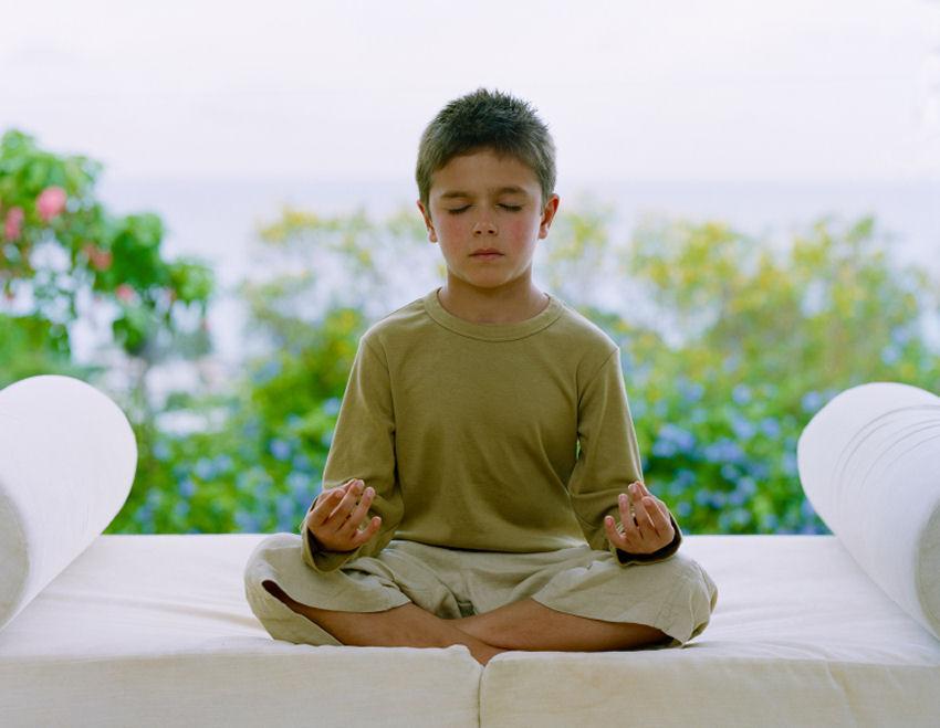 meditation-enfant