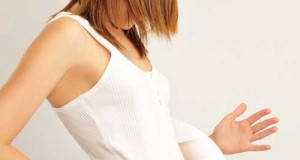 symptomes-grossesse