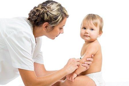 sondage du jour la vaccination obligatoire on en pense quoi dr les de mums. Black Bedroom Furniture Sets. Home Design Ideas