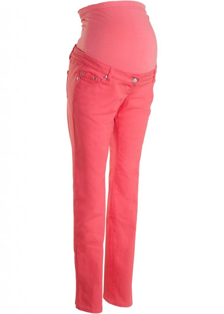 Pantalon de grossesse droit Bon prix - 29,99 €