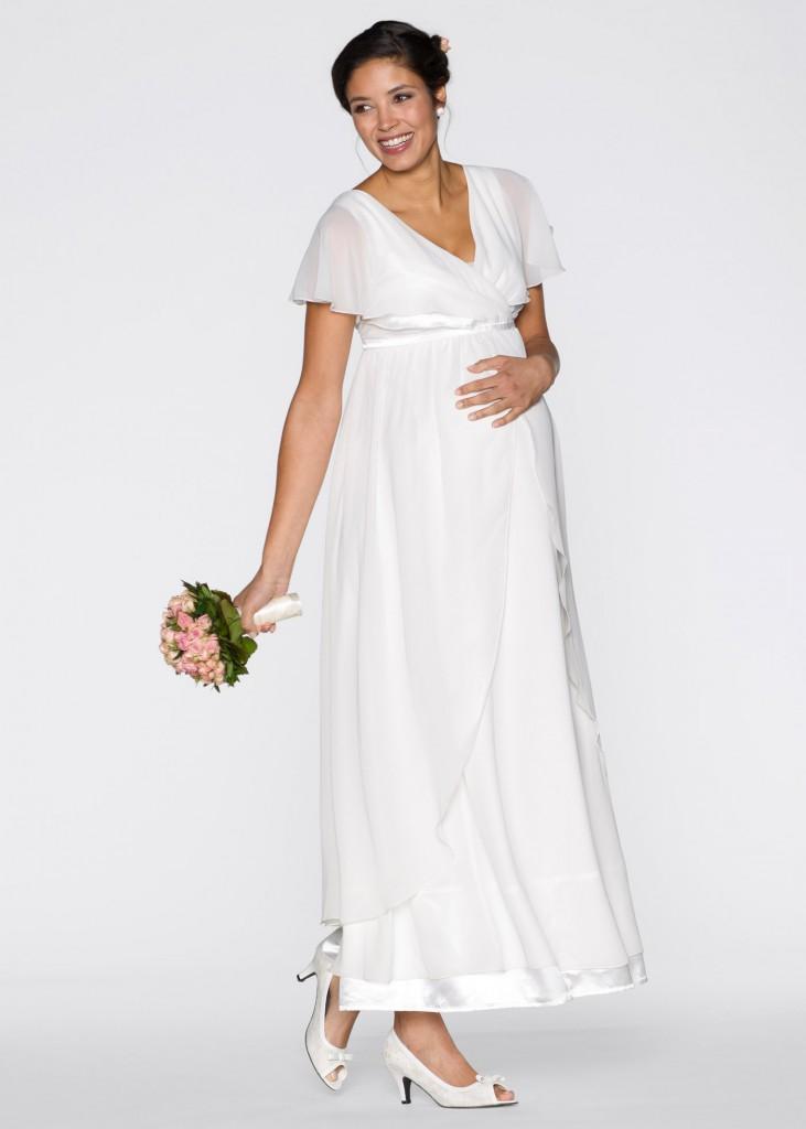 Robe pour mariage le bon prix