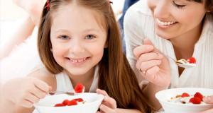 enfant-aime-pa-lait