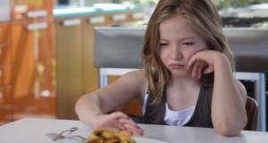 enfant-veut-pas-manger