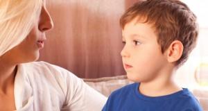 parler-pedophilie-enfant