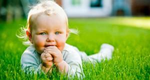 securite-bebe-jardin