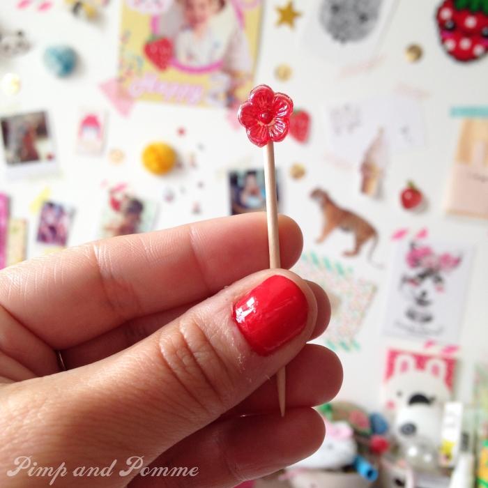 10-pic-décoratif-bento-cute-food-astuces-repas-enfants-pimpandpomme