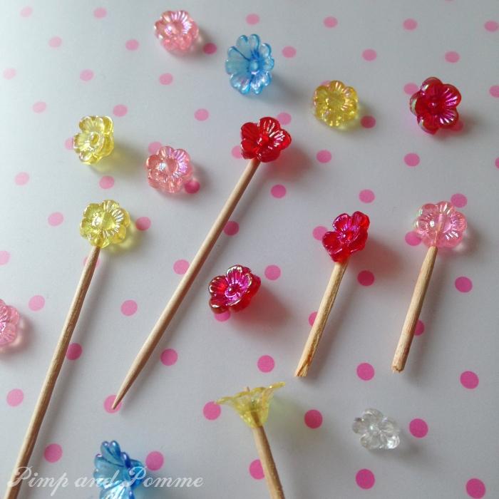 11-pic-décoratif-pour-repas-enfants-fleuri-pimpandpomme