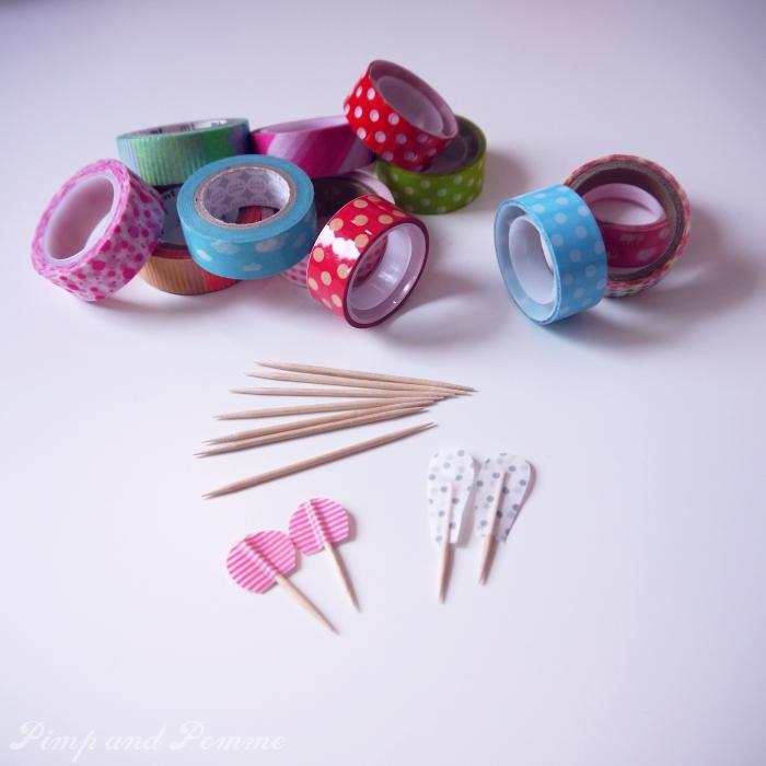 12-pics-oreilles-déco-bento-cute-food-pimpandpomme-masking-tape