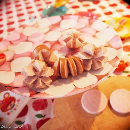 2-Astuces-pour-faire-manger-les-Minis-Pimpandpomme
