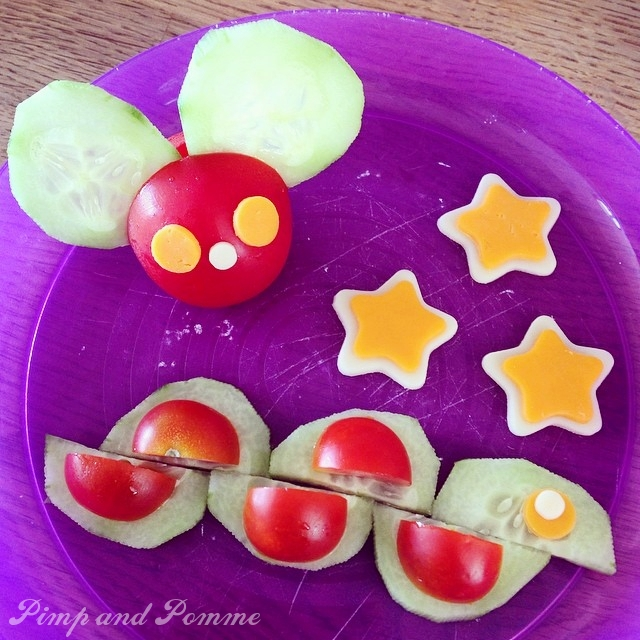4-cute-food-for-kids-pimpandpomme