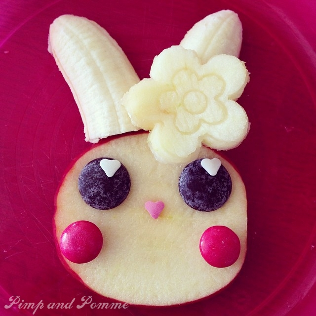 6-banana-fruits-cute-food-artfood-pour-Minis-pimpandpomme