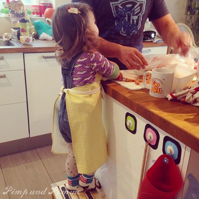 7-mini-chef-en-cuisine-cute-food-astuces-repas-enfants-pimpandpomme