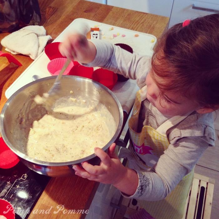 8 minouchef en cuisine pimpandpomme astuces repas dr les for Astuce en cuisine