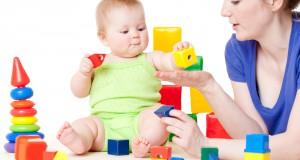 acheter-jouets-bebe
