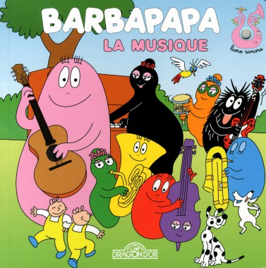 barbapapa_la_musique