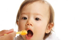bebe-etouffe-aliment