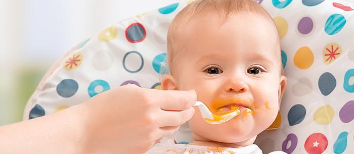 enfant-plus-faim