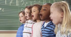 enfants_musique