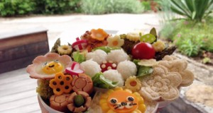 faire-manger-legumes