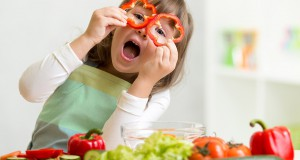 faire-manger-legumes-enfants