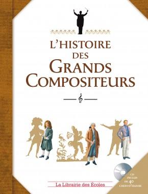 histoire_grands_compositeurs