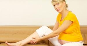 jambes-grossesse