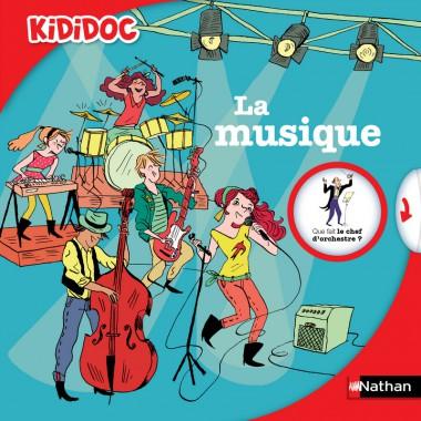 la_musique_kididoc