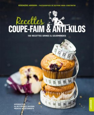 recettes-coupe-faim-et-anti-kilos
