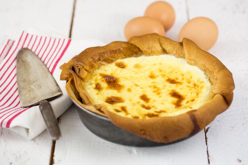 FHA-Tarte-au-fromage-blanc-express-17072014-6864.jpg-800
