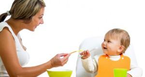 hygiene-repas