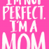 maman parfaite