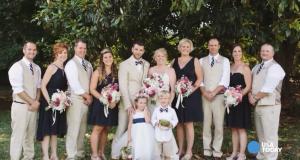 mariage-michelle