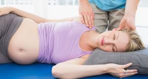 osteopathie-enceinte