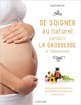 Brûlures d'estomac et reflux gastrique durant la grossesse