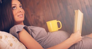 soigner-brulures-estomac-grossesse