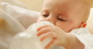 stopper-allaitement