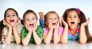 activites-enfant-vacances