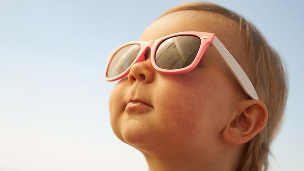 creme-solaire-bebe