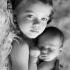 deuxieme enfant