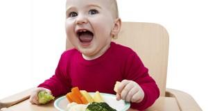 legumes-enfant