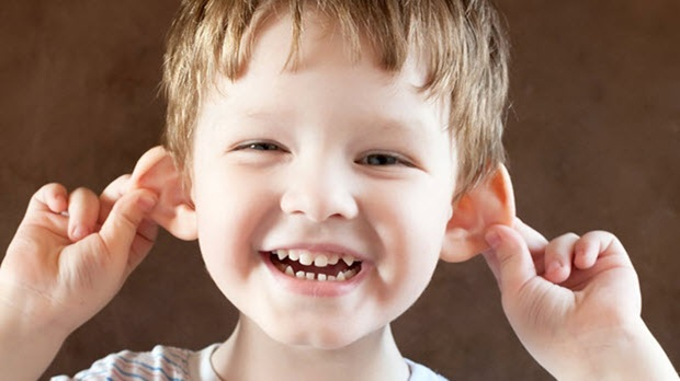 oreilles-decollees