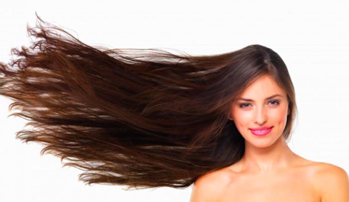 perte de cheveux apres accouchement que faire