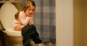 refus-caca-toilettes