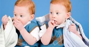 separer-jumeaux
