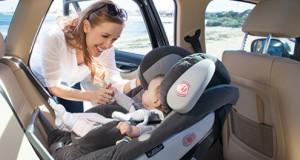 voiture-avec-bebe