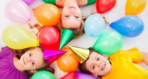 gonfler-ballon